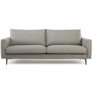 sofa Anabelle Befame