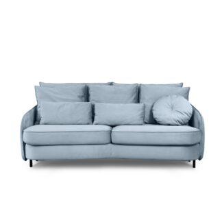 sofa massimo Befame - kanapy rozkładane