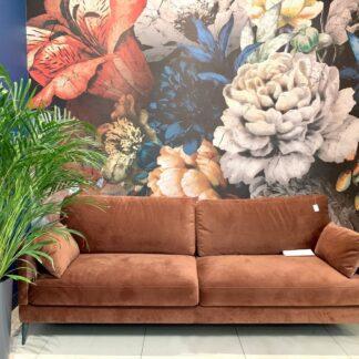 sofa anton trzyosobowa