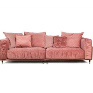 sofa bellissa Befame