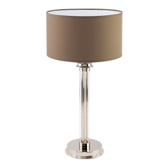 Lampa BOL-LG-1