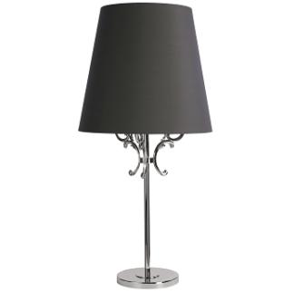 Kutek Mood Lampa gabinetowa FLO-LG-1