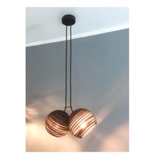 lampa rocio