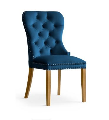 krzesła befame