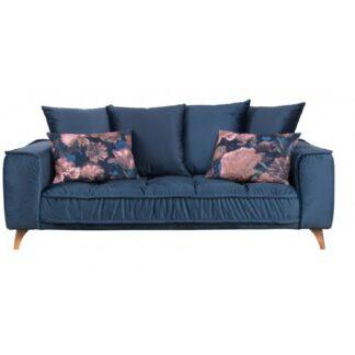 sofa belavio