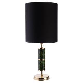 Oświetlenie Lampa gabinetowa BEL-LG-1