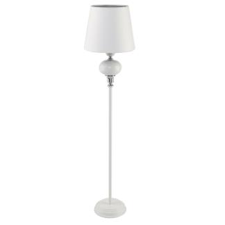 Kutek Mood Lampa nocna NAR-LN-1