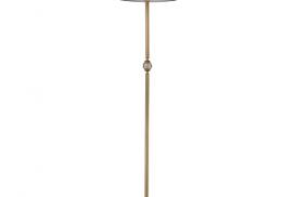 Lampa stojąca TIV-LS-1