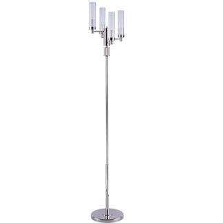 Lampa stojąca SET-LS-1