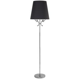 Kutek Mood Lampa stojąca FLO-LS-1
