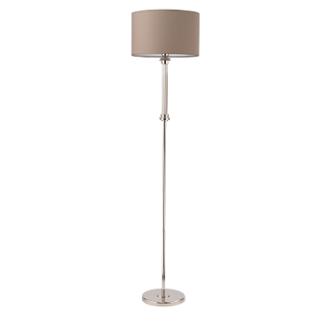 Kutek Mood Lampa stojąca BOL-LS-1
