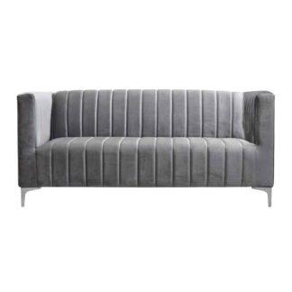 sofa dwuosobowa nieve