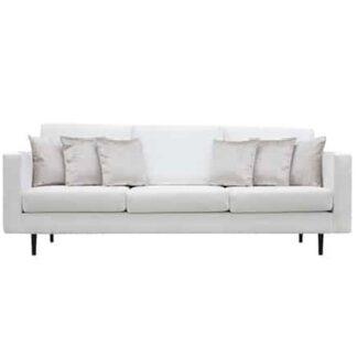 sofa aleta liverpool primo