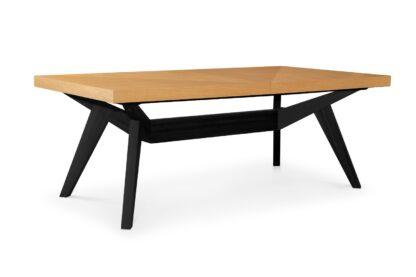 rozkładany stół Blas