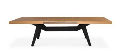 rozkladany stol blas