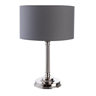 Lampy stołowe Lampka nocna TIV-LN-1