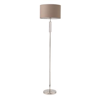Kutek Mood Lampa stojąca ART-LS-1