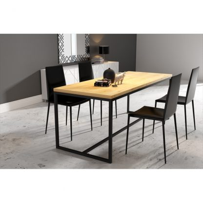 stół valero