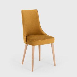 krzesło thera