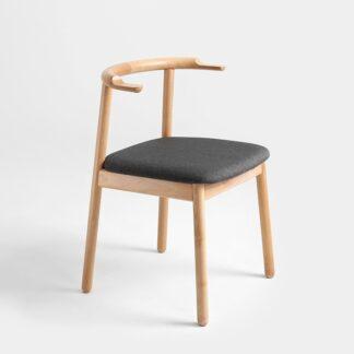 krzesło Amada