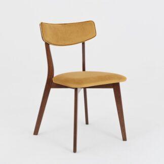 krzesło salud