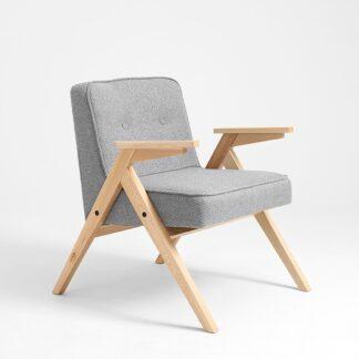 Fotel Maite