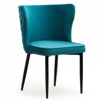 Krzesło Junipero