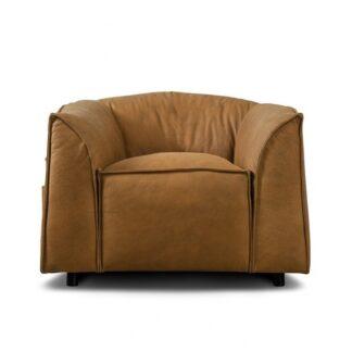 Fotele Fotel Mama by Arik Ben Simhon