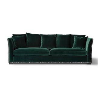 sofa baltimore Nordic Line