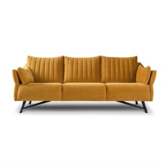 Sofa cassie