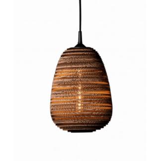 Lampy wiszące Lampa wisząca Organic