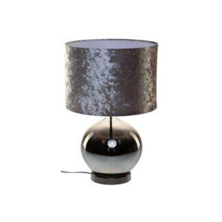 Lampy stołowe Lampa szklana Elodia