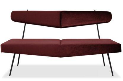 sofa bayardo