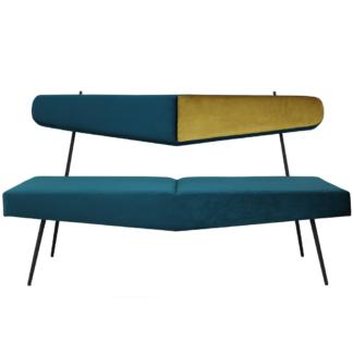 Bayardo sofa