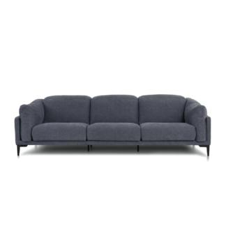 sofa Tivoli Befame