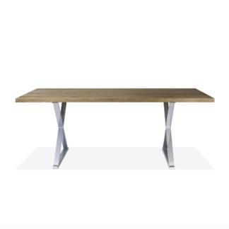 Stoły Stół jadalniany Alphonso