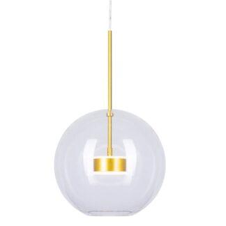 Lampy wiszące Lampa wisząca Desideria