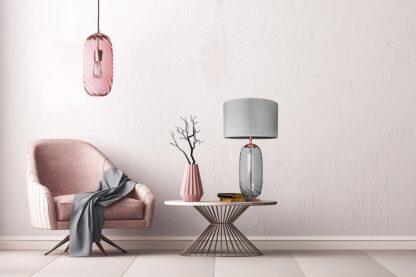 Famlight Lampa wisząca Alicia