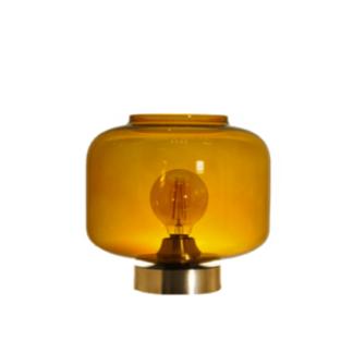 Lampy stołowe Lampa stołowa Jawa Table