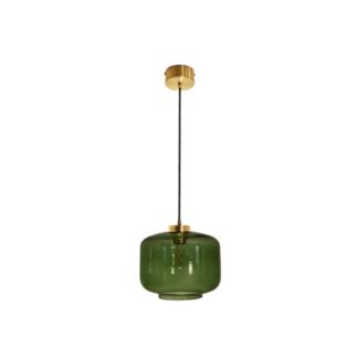 Lampy wiszące Lampa wisząca Jawa
