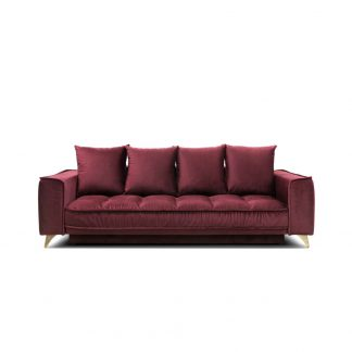 sofa belavio z funkcją spania