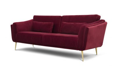 sofa contino