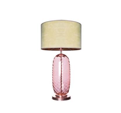 lampa famlight