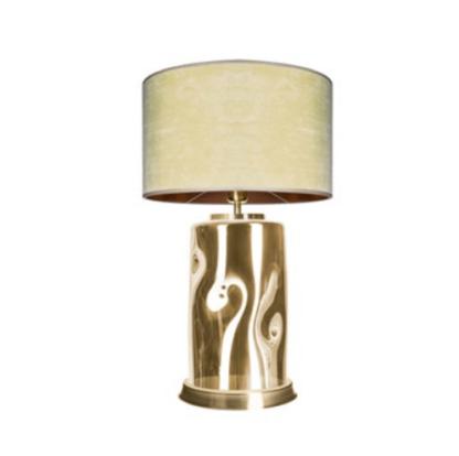 lampa stolowa famlight
