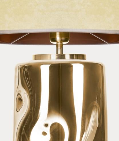 lampa stolowa